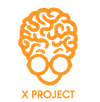 X Project